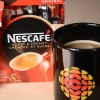 Nescafé Sweet and Creamy Original